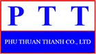 Công Ty Phú Thuận Thành